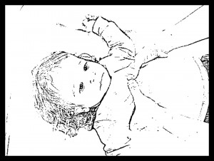 masaje cardíaco bebé (1)