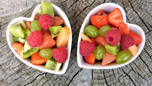 vitaminas imagen