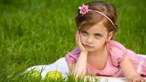 girl-1839623_640