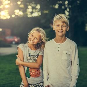 siblings-3315770_640