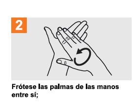lavado manos 3