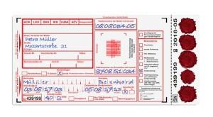 muestra diagnostico precoz recien nacido tupediatraonline
