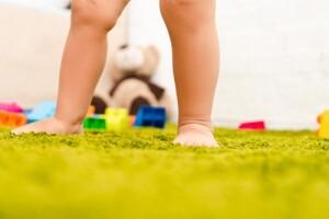 piernas niños tupediatraonline