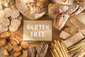 enfermedad celiaca, gluten, tupediatraonline