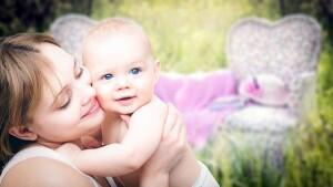 madre donante; leche materna; tupediatraonline
