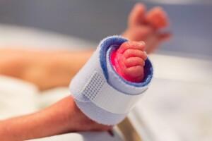 prematuro; lactancia materna; banco de leche; tupediatraonline