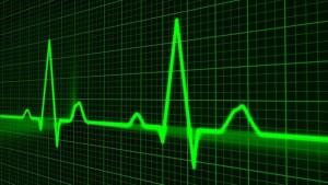 miocarditis, covid adolescentes, vacunacovid adolescentes,tupediatraonline