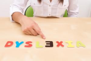 Adolescentes, aprendizaje, comprensión lectora, discalculia, dislexia, escolar, escolarización, lectura