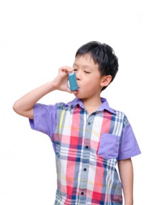 Asma, asma causas síntomas y tratamiento, Broncopulmonar, cansancio, descubre si tu niño tiene asma, dificultad para respirar en niños y bebés, disnea, estornudos, intranquilidad, mi bebe tiene asma, niños, pitos o sibilancias en bebes y niños, presion en el pecho, Sibilancias, sibilantes, todo lo que debes saber sobre el asma en bebes, tos seca