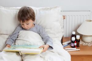 antitérmicos y analgésicos en bebes y niños, catarro causas sintomas y tratamiento, como actuar ante el catarro de un bebe,