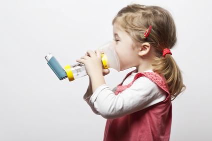 Cómo evoluciona la bronquitis en niños y bebés   8c4dcead243d
