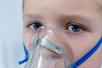 El tratamiento preventivo de las bronquitis en niños y bebés ... 7b1262f23f34
