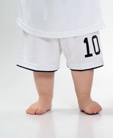 cojera en niños, dolor al caminar en niños, tenosinovitis de cadera en niños, dificultad para caminar en niños, el niño no quiere caminar