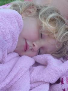 convulsión febril, convulsión febril en niños y bebes, diazepan en convulsiones febriles, antitérmicos en convulsiones febriles
