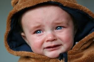 fiebre en niños y bebes, como medir la fiebre en niños y bebes, fases de la fiebre en niños y bebes, fiebre, niños, bebes