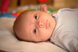 fiebre en niños y bebes, control de la fiebre en niños y bebes