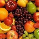 fruta nutricion niños y bebes pediatra en linea