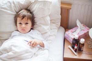 meningitis en niños con fiebre, convulsionar por fiebre, niños con fiebre, fiebre en niños y bebes