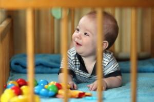 pene enrojecido en niños y bebes, escozor al hacer pipen niños y bebesi, secreciones en el pene en niños y bebes, problemas de micción en niños y bebes