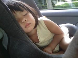 perdida-de-la-consciencia-en-niños-somnolencia-en-niños-causas-de-coma-en-niños-y-adolescentes-intoxicaciones-en-niños