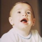 que es un shock en bebes y niños, alergia generalizada en bebes y niños, que cosas puede producir un shock en niños, anafilaxia en bebes y niños, a que se debe la alergia generalizada en bebes y niños