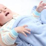 que es una  apnea, son graves las apneas en los bebes, cuando ocurren las apneas en los bebes, porque los bebes tienen apneas