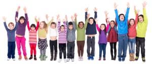 eSalud pediatría online